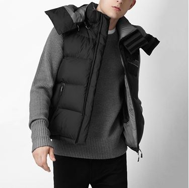 Picture of Mountain Outerwear