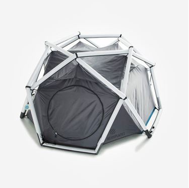 Picture of Hiking Tent