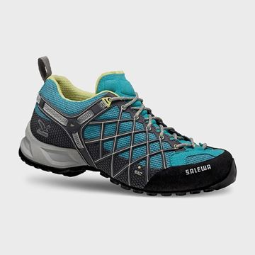 Picture of Wild Running Shoes