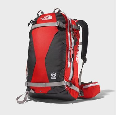 Picture of Classic Hiking Gear