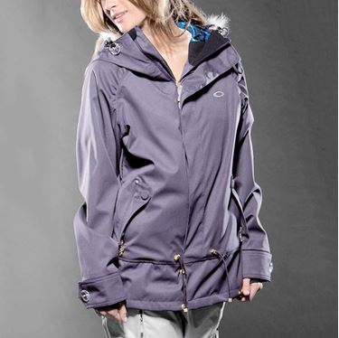 Picture of Classic Ski Clothing