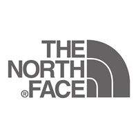Picture for manufacturer The North Face