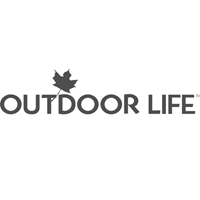 Picture for manufacturer Outdoor Life